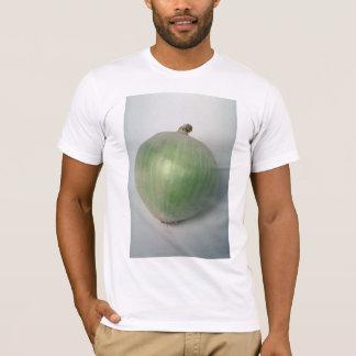 Läcker lök tee shirts