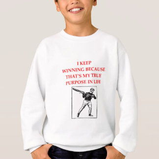 lacrosse tröja
