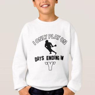 lacrossedesigner t shirt