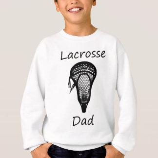 lacrossepappa tee shirts