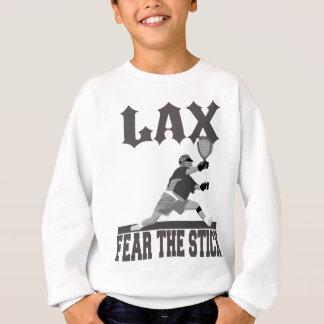 Lacrossetröja T-shirts