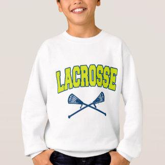 Lacrossetröja Tee