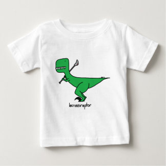 lacrossiraptor tröja