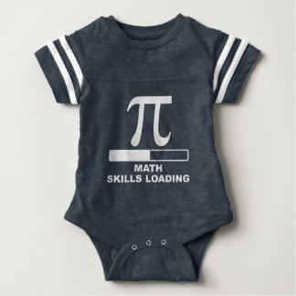 Ladda för Mathexpertis Tee
