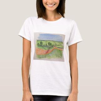 Ladugård T-shirts
