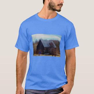 Ladugårdar ladugårdar, skjortor för ladugårdar t t shirt