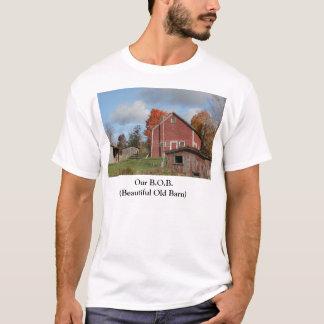 LadugårdT-tröja Tröjor