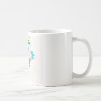 Lafayette Pinballliga Kaffemugg