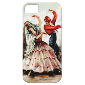 LaFiestaiphone case iPhone 5 Cover