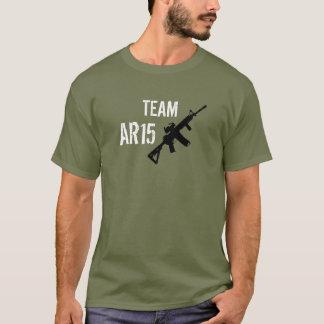 Lag AR15 Tshirts