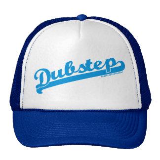 Lag Dubstep Trucker Kepsar
