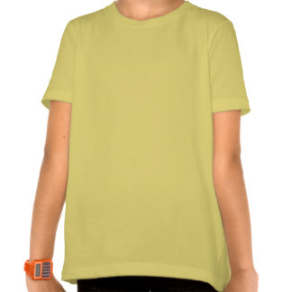 Lag Hsu T Shirts