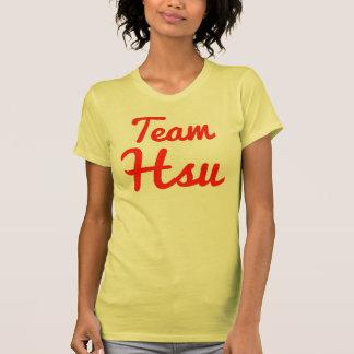 Lag Hsu Tshirts