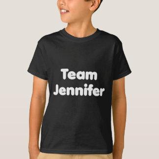 Lag Jennifer Tshirts