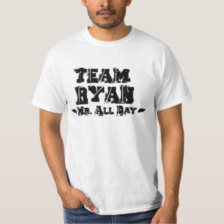lag ryan t shirt