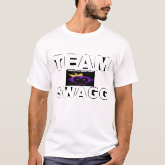 Lag Swagg T-shirt