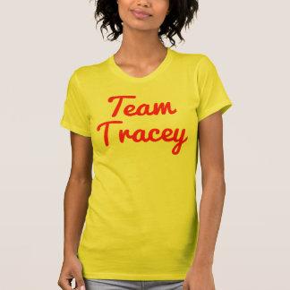 Lag Tracey T-shirt