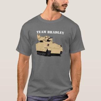 LAGBRADLEY T-tröja Tee Shirts
