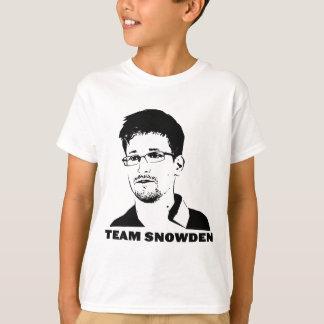 Laghjälte T Shirt