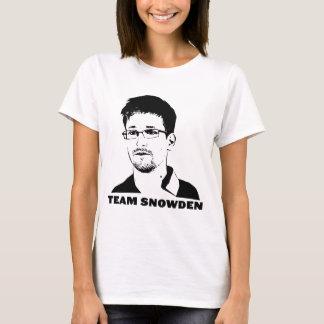 Laghjälte T-shirt