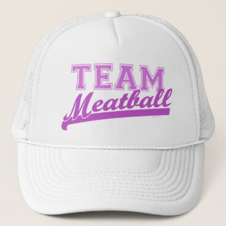 LagMeatball Keps