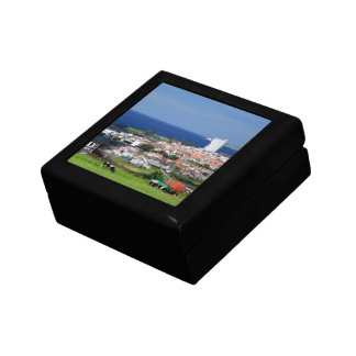 Lagoa - Azores Smyckeskrin