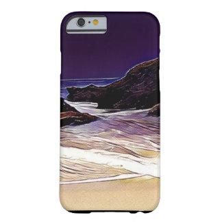 Laguna strand, Kalifornien Barely There iPhone 6 Fodral