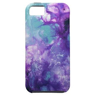 Läka energier 2 iPhone 5 Case-Mate cases