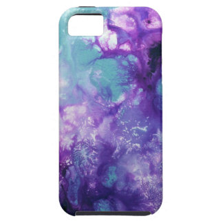 Läka energier 2 iPhone 5 cases