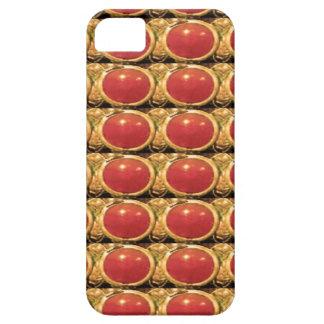 LÄKA Merchandise för energi för STENSHOWrealitet iPhone 5 Case-Mate Cases