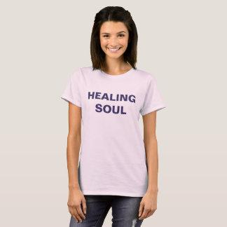 Läka Soul Tee Shirts