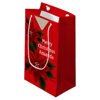 Läkarundersökningen skurar jul röd SGB
