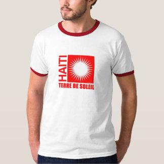 Lakay T-tröja T Shirt