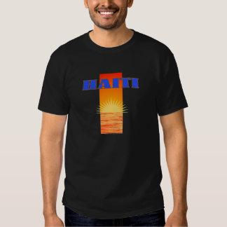 Lakay T-tröja T Shirts