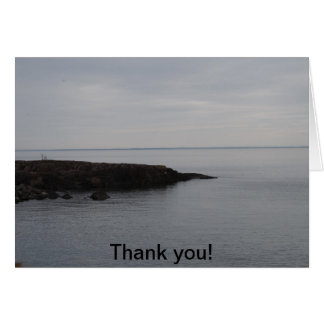 Lake Superior OBS Kort