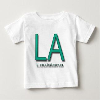 LALouisiana kricka T Shirts