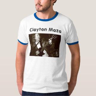 landing408005 Clayton Maza Tee Shirt