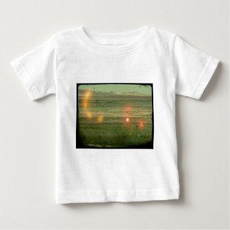 Landskap Tee Shirt