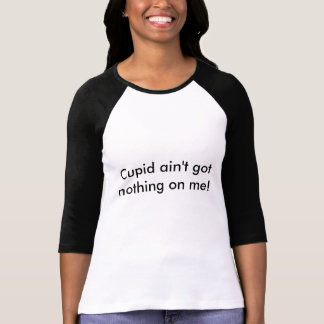 långärmadT-tröja, flickor Tröja