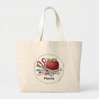 Lärare Apple Kassar
