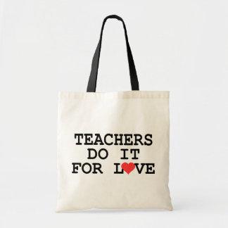Läraregåva