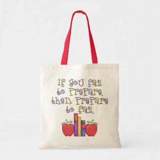 Läraregåva Tote Bag