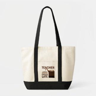 Läraregåva Tote Bags