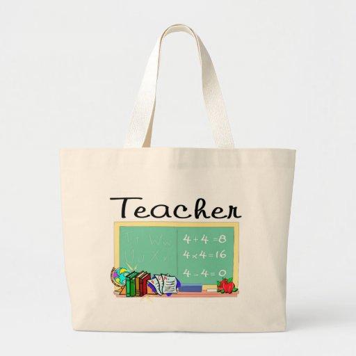 Läraregåvor Kasse