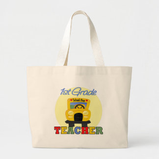 Läraregåvor Tote Bags