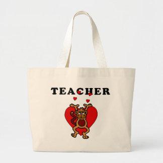 Lärareroligt Kassar