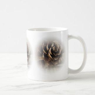 Larchkottar Kaffemugg