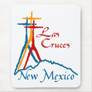 Las Cruces, NM Musmattor