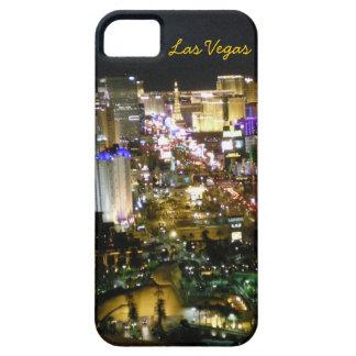 Las Vegas Boulevard Nevada iPhone 5 Case-Mate Cases