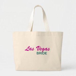 Las Vegas brud Jumbo Tygkasse